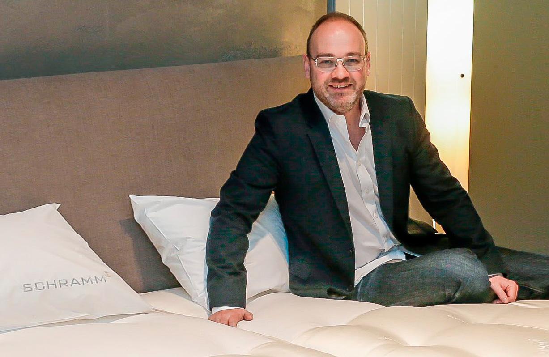 systerior einrichtungen mit system. Black Bedroom Furniture Sets. Home Design Ideas